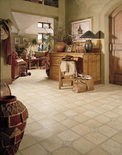 Buddy S Flooring America In Cincinnati Carries A Large Selection Of Natural Looking Vinyl For Unbeatable Prices We Feature Mannington And Naturcor