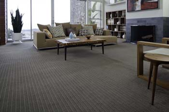 carpet flooring in cincinnati