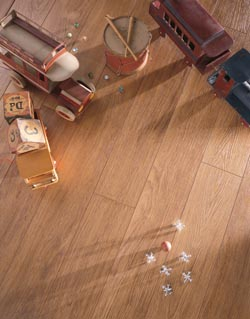 laminate flooring in cincinati, oh