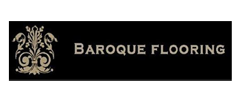 Baroque Flooring Provides Beautiful Hardwood Produced With Sustainable Forestry Practices These Products Combine Timeless Beauty And Distinctive